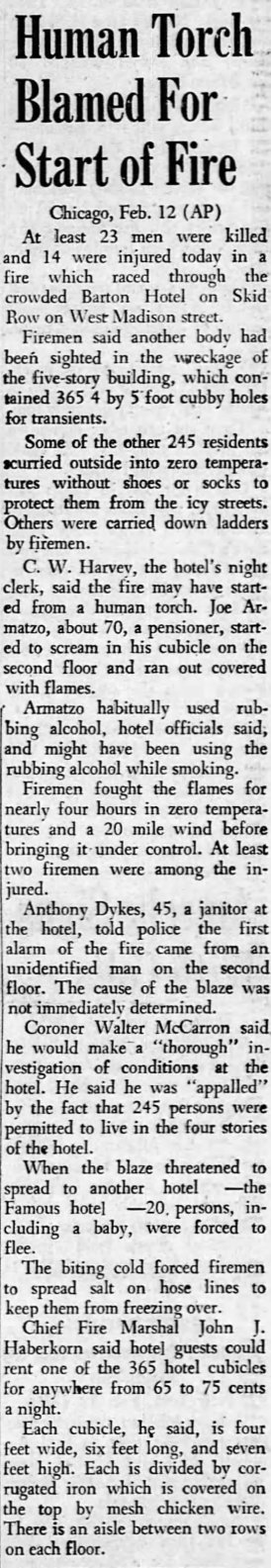 the-decatur-daily-review-12-feb-1955-sat-page-1-2