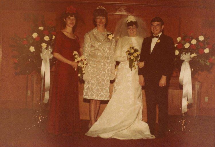 the-wedding_4433349055_o