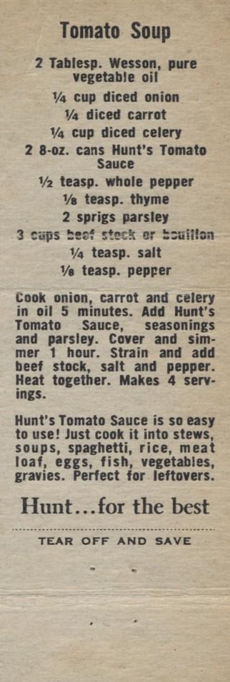 tomato-soup-2