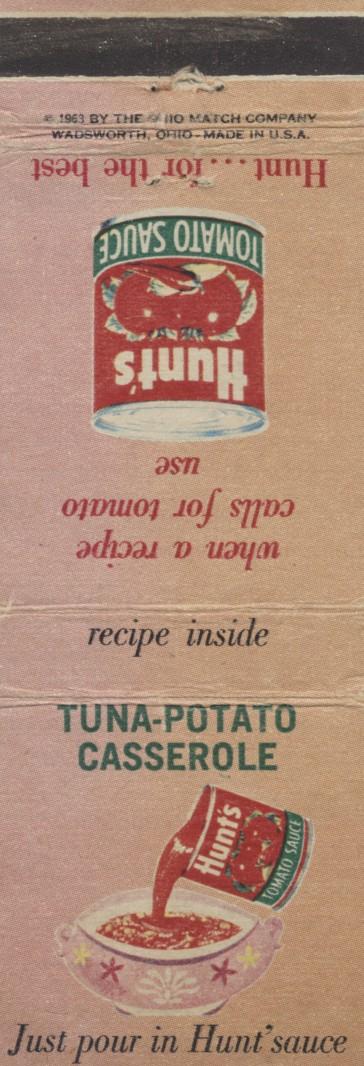 tuna-potato-casserole-1