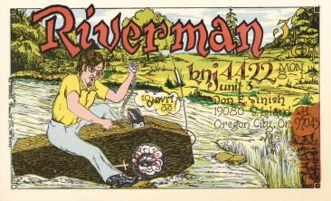 alley-cat-16-riverman-oregon-city-oregon