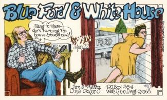 alley-cat-17-blue-ford-white-house-west-linn-oregon