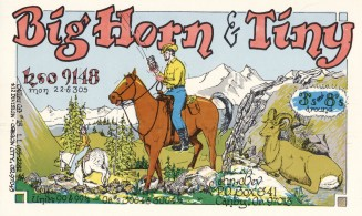 alley-cat-18-big-horn-tiny-canby-oregon