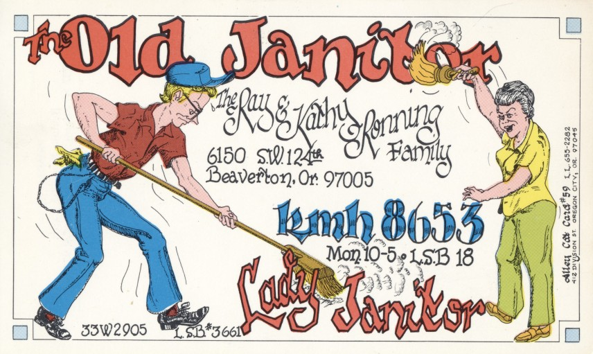 alley-cat-39-the-old-janotir-lady-janitor-beaverton-oregon