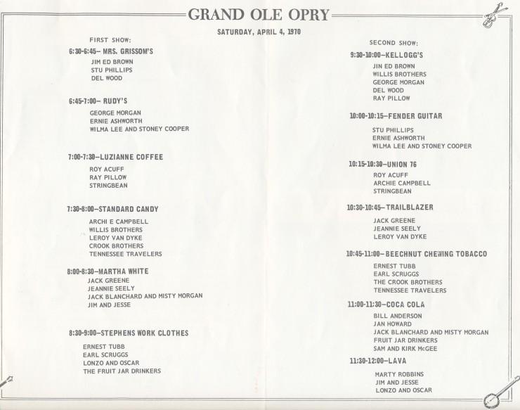 grand-ole-opry-3