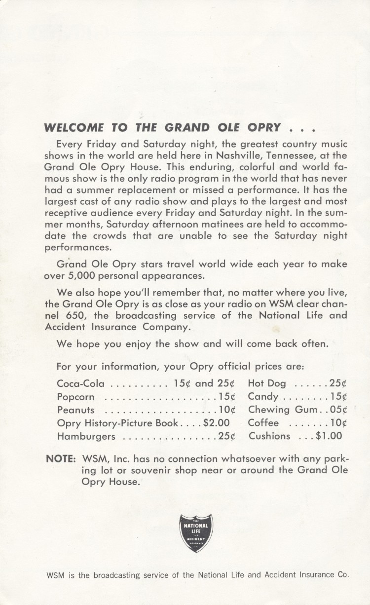 grand-ole-opry-5