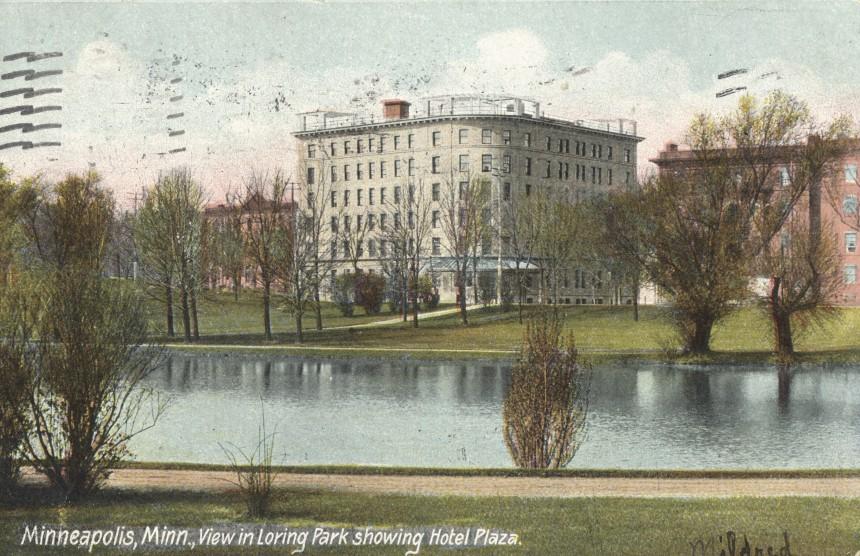 mn-minneapolis-loring-park-showing-hotel-plaza-minneapolis-minnesota1