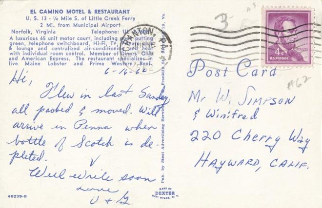 va-norfolk-el-camino-motel-restaurant-2