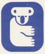 cropped-ma-koala-inn-11.jpg