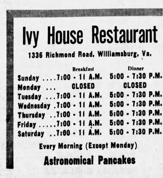 Daily Press, 08 Oct 1953, Thu, Page 17