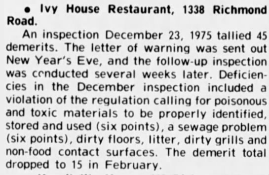 Daily Press, 12 Dec 1976, Sun, Page 243