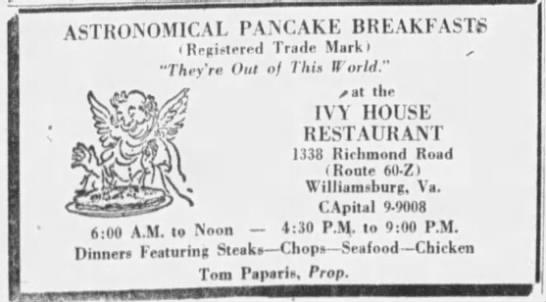 Daily Press, 25 Apr 1961, Tue, Page 17