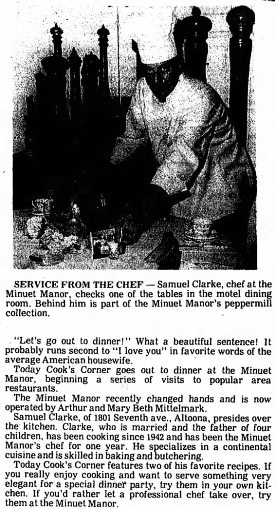 1977-11-02 - Tyrone Daily Herald, 02 Nov 1977, Wed, Page 7
