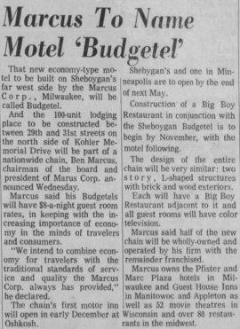 1973-09-27 - The Sheboygan Press, 27 Sep 1973, Thu, Page 3