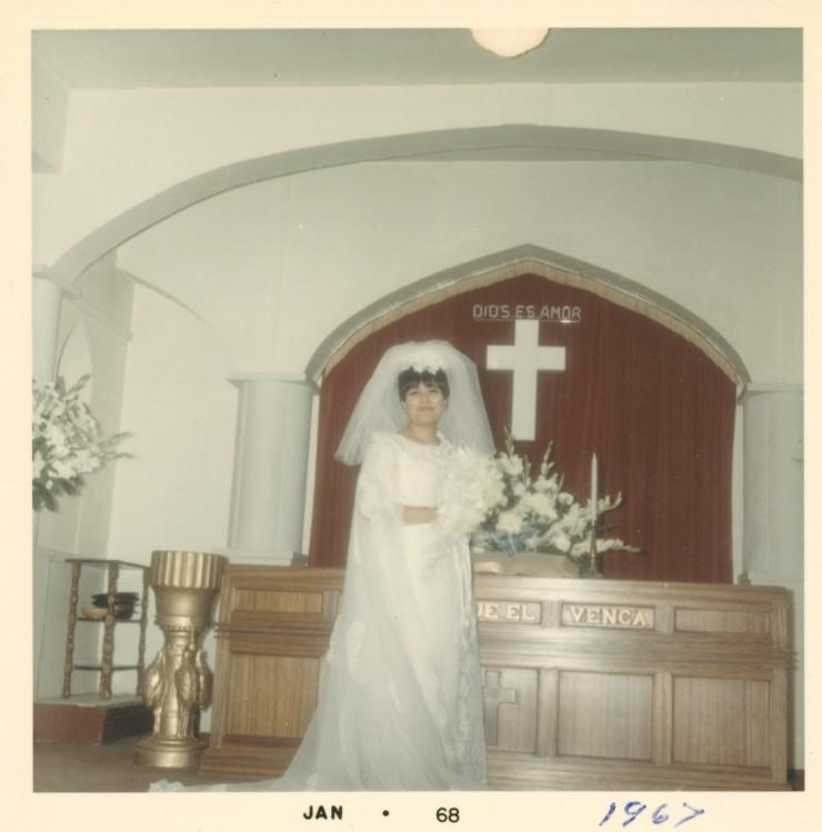 231 - 9-1967