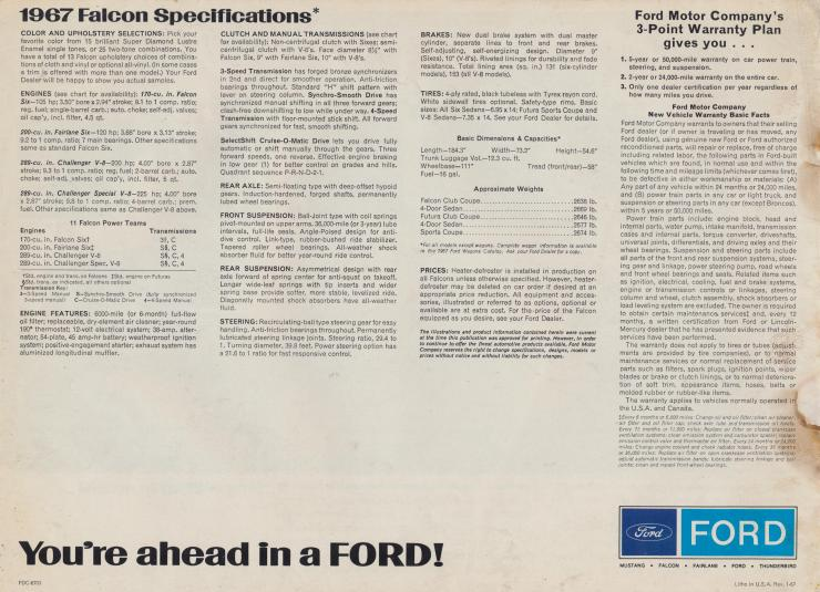 1967-falcon-specifications_4754961004_o