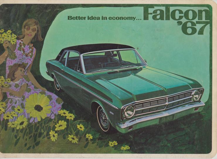 1967-ford-falcon-brochure_4739197080_o