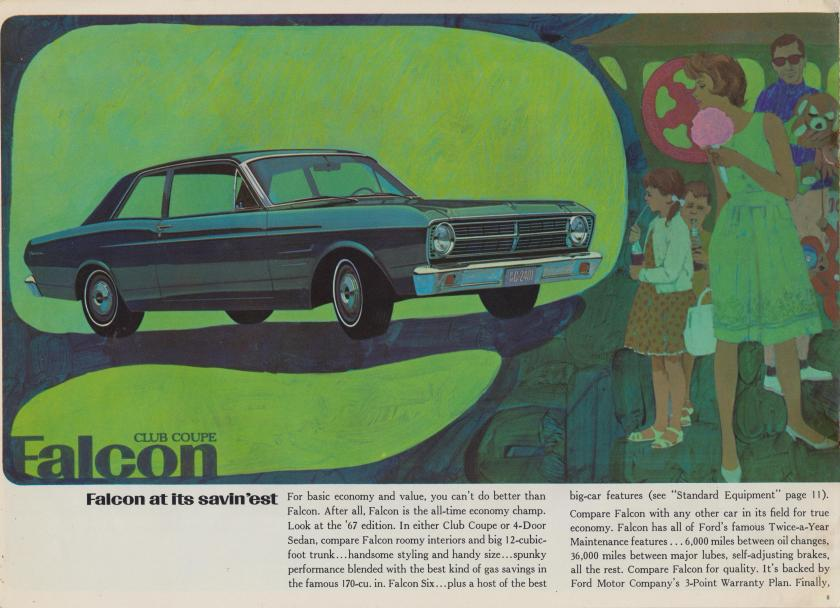 Cars – CARDBOARD AMERICA