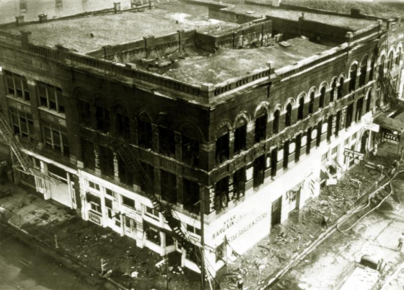 gulf-hotel-fire1943-1