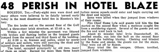 The Coshocton Tribune, 07 Sep 1943, Tue, Page 1