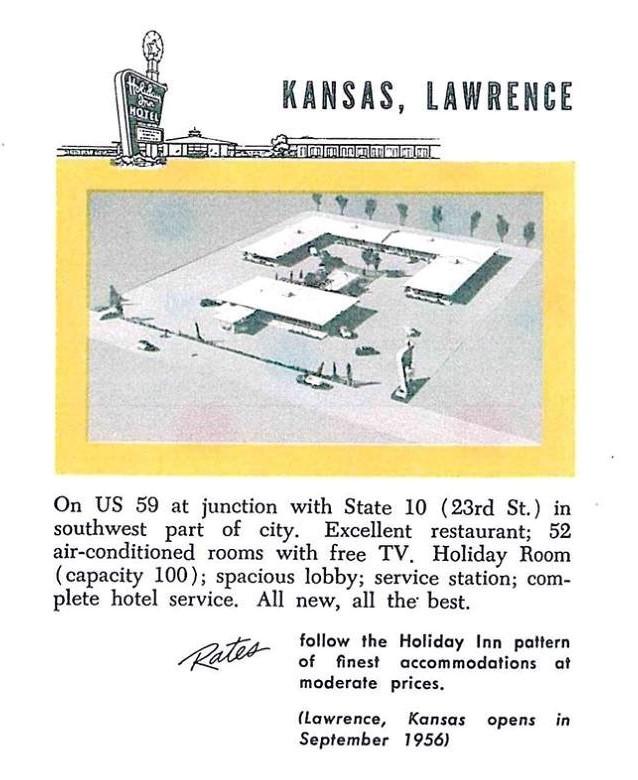 KS, Lawrence