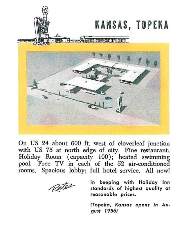 KS, Topeka