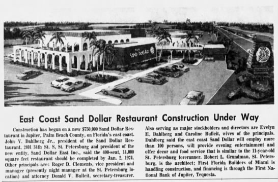 Tampa Bay Times, 02 Jul 1973, Mon, Main Edition, Page 34