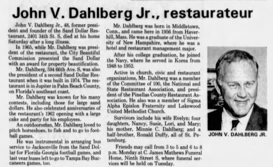 Tampa Bay Times, 19 Jun 1977, Sun, Main Edition, Page 41