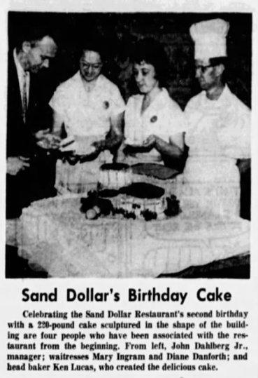 Tampa Bay Times, 20 May 1964, Wed, Main Edition, Page 49