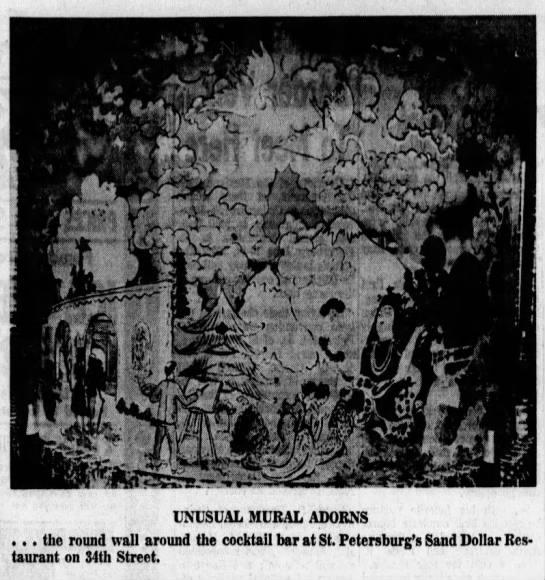 Tampa Bay Times, 24 Jun 1962, Sun, Main Edition, Page 51