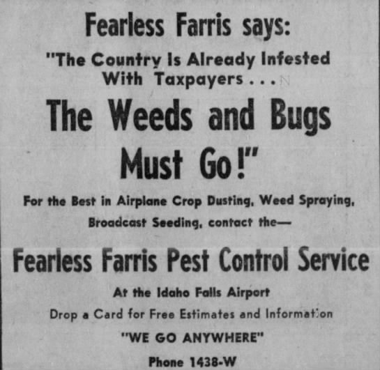 The Post-Register, 20 Jun 1948, Sun, Page 13