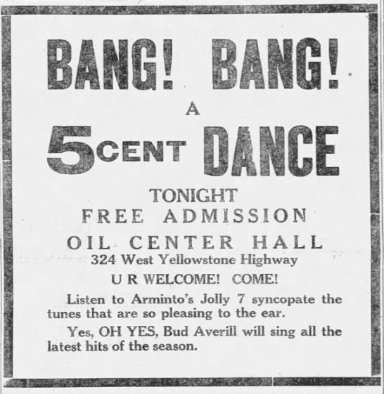 1921-03-11 -  Casper Star-Tribune, 11 Mar 1921, Fri, Page 3.jpg