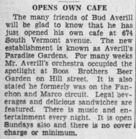 1933-10-06 -  The Los Angeles Times, 06 Oct 1933, Fri, Main Edition, Page 23.jpg
