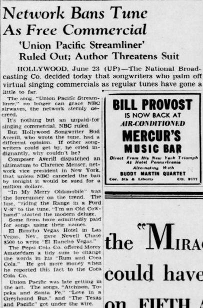 1947-06-23 - The Pittsburgh Press, 23 Jun 1947, Mon, Page 10