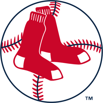 6191_boston_red_sox-primary-1961