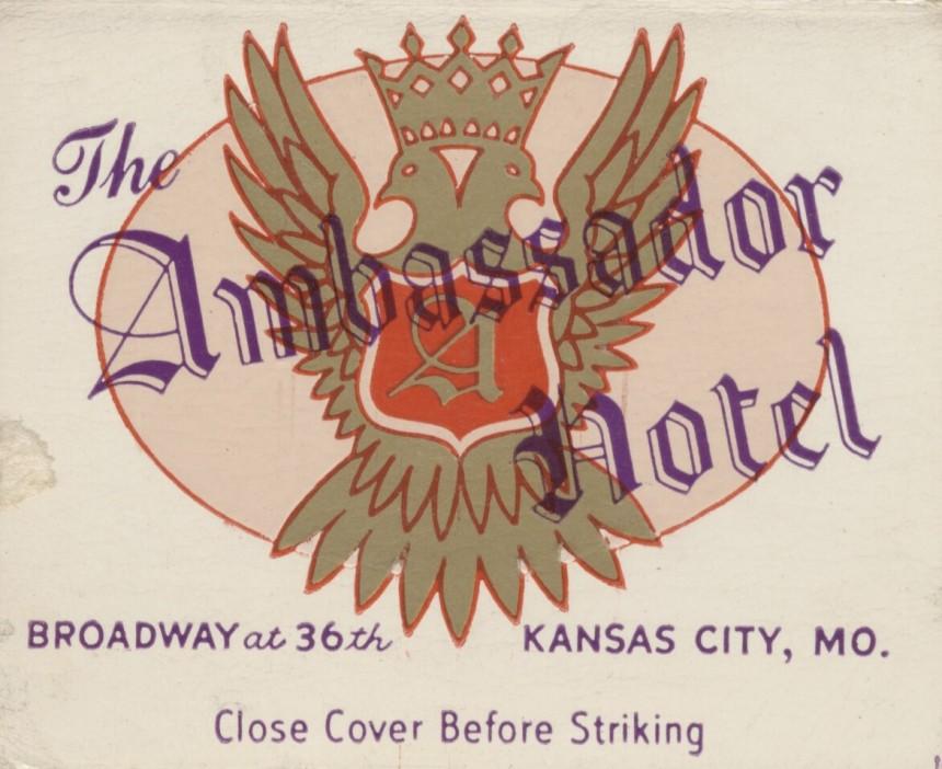 MO, Kansas City - The Ambassador Hotel & The Colony (1)s.jpg